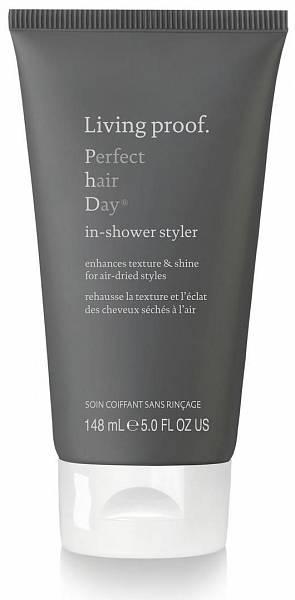 Living Proof Perfect Hair Day Кондиционер лёгкий с эффектом стайлинга