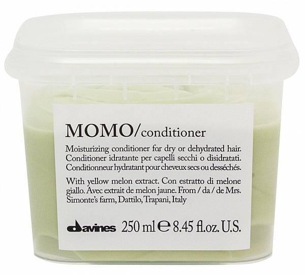 Davines Essential Увлажняющий кондиционер MOMO