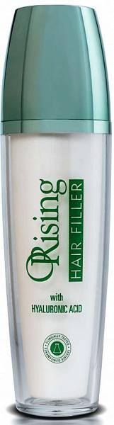 Orising Filler System Лосьон для объема волос с гиалуроновой кислотой и кератином