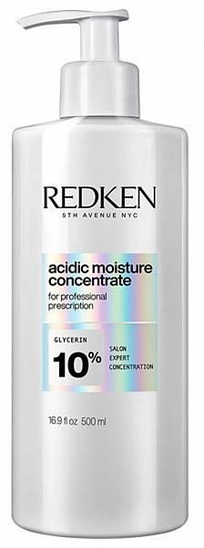 Redken Концентрат Acidic Moisture