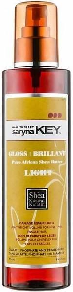 Saryna Key Damage Repair Light Спрей восстанавливающий