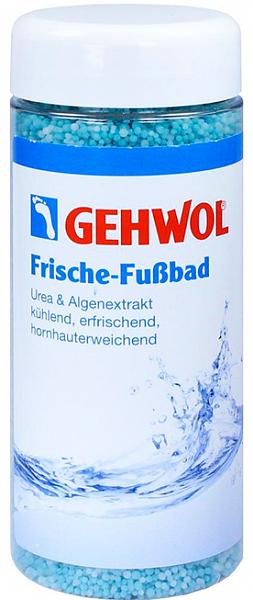 Gehwol Освежающая ванна