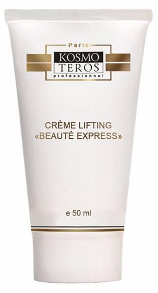 Kosmoteros Лифтинг-крем Beaute Express