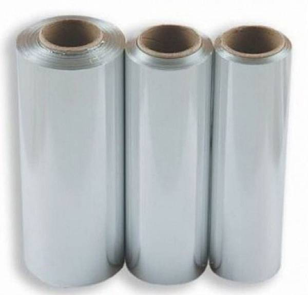 Ollin Professional Фольга алюминиевая