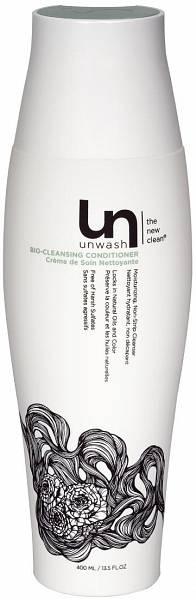 Unwash Bio кондиционер очищающий