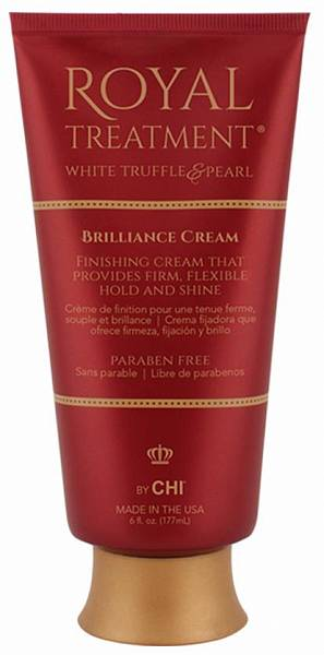 CHI Royal Treatment Крем сияние Brilliance Cream