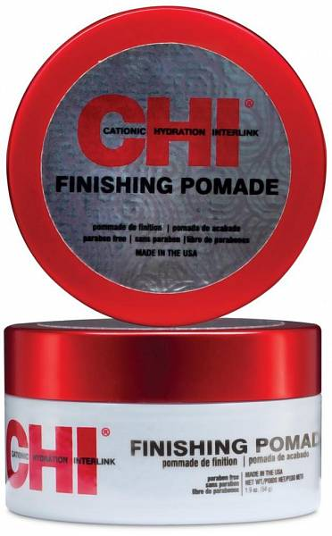 CHI Extension Styling Помада для волос Finishing Pomade