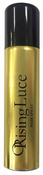 Orising Luce Спрей финишный для волос