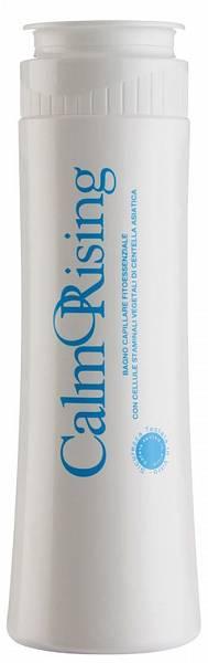 Orising Calmorising Шампунь для лечения кожи головы