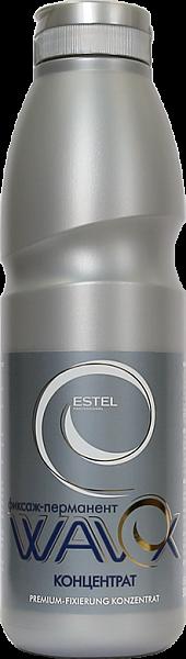 Estel Wavex Фиксаж-перманент