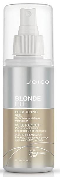 Joico Blonde Life Спрей-вуаль мультизащита
