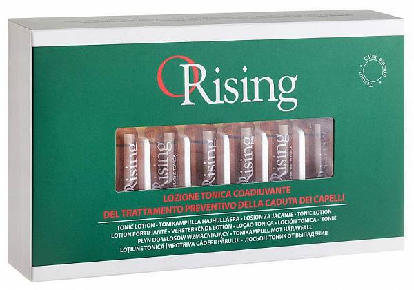 Orising Лосьон для лечения выпадения волос