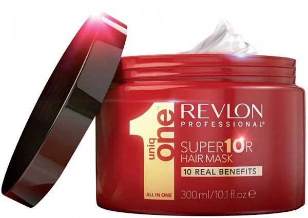 Revlon Супермаска UniqOne