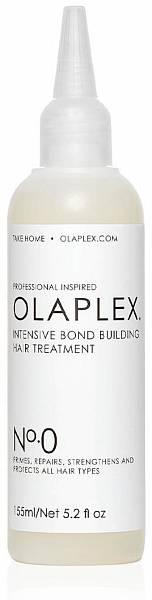 Olaplex Интенсивный уход-праймер No0