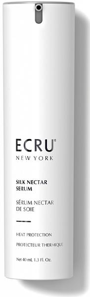 ECRU Сыворотка шёлковая разглаживающая Silk Nectar