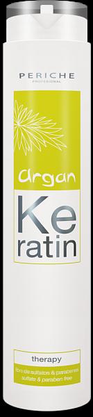 Periche Argan Keratin Средство для восстановления волос Therapy