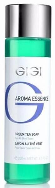 GIGI Aroma Essence Мыло