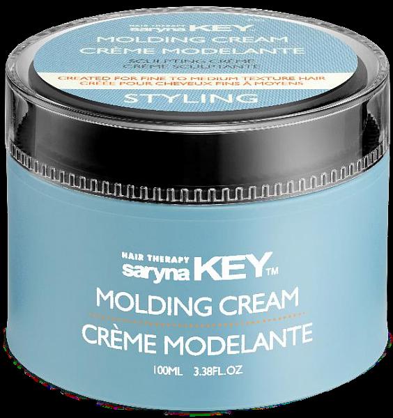 Saryna Key Creative Моделирующий крем
