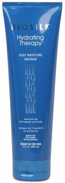 Biosilk Hydrating Therapy Маска увлажняющая