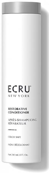 ECRU Кондиционер восстанавливающий Restorative