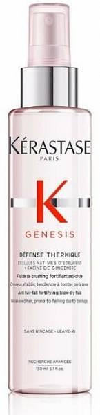 Kerastase Genesis Термо-Уход Defense