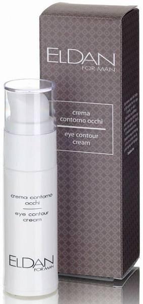 ELDAN Cosmetics Крем для глаз