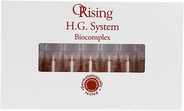 Orising Биокомплекс H.G. System