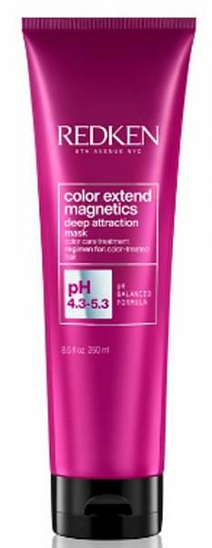 Redken Color Extend Magnetics Маска