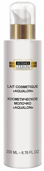 Kosmoteros Косметическое молочко Aqualon