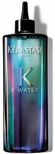 Kerastase Ламеллар вода K Water