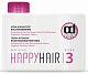 Крем-концентрат Шаг 3, Constant Delight Happy Hair