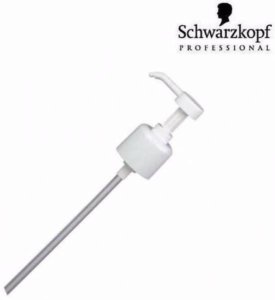 Schwarzkopf Professional Дозатор для флаконов