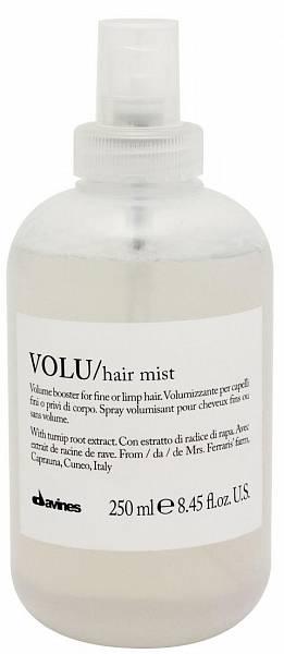Davines Essential Несмываемый спрей для объёма волос VOLU