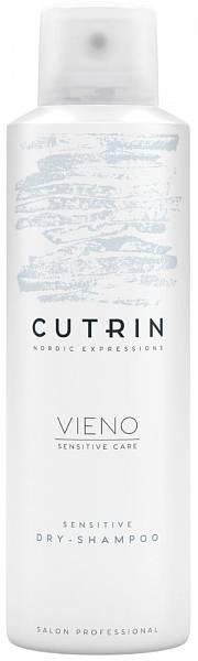 Cutrin VIENO Сухой шампунь без отдушки