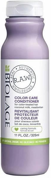 Matrix Biolage RAW Color Care Кондиционер для окрашенных волос