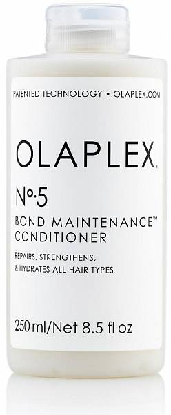 Olaplex Кондиционер Bond Maintenance No5