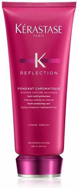 Kerastase Reflection Молочко для волос Chromatique
