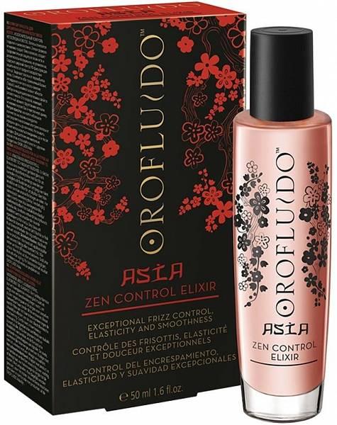 Orofluido Asia Эликсир красоты Zen Control