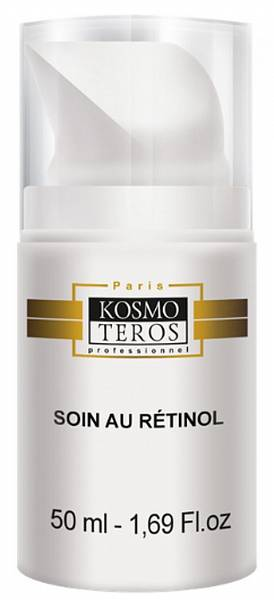 Kosmoteros Концентрат био-комплекс с ретинолом