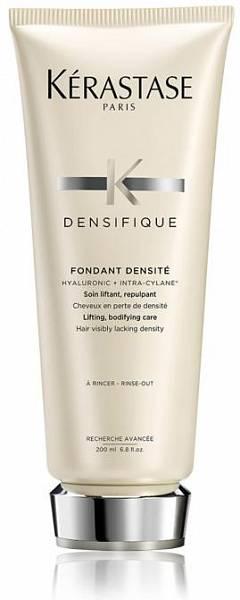 Kerastase Densifique Молочко для густоты и плотности волос Densite