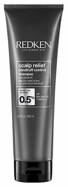 Redken Scalp Relief Шампунь Dandruff Control
