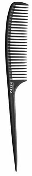 Ollin Professional Расчёска с хвостиком