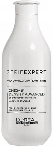Loreal Density Advanced Шампунь для укрепления волос