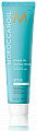 Гель для укладки Styling Gel Medium, Moroccanoil