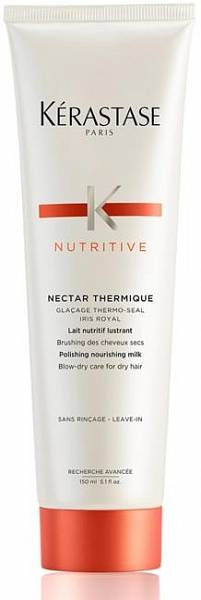 Kerastase Nutritive Термо-уход перед укладкой для сухих волос Nectar Thermique