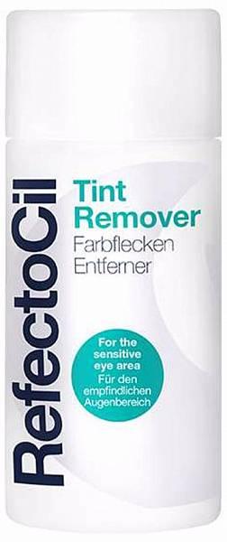 Refectocil Жидкость для снятия краски с кожи Remover