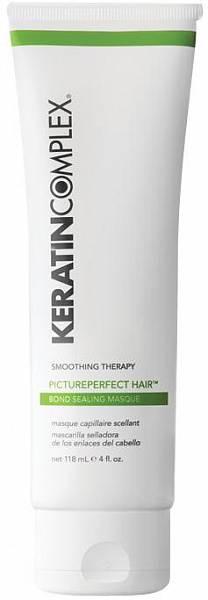 Keratin Complex Маска запечатывающая PicturePerfect Hair