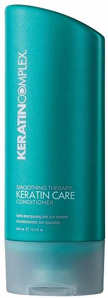 Keratin Complex Кондиционер с кератином