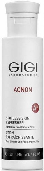GIGI Acnon Эссенция для выравнивания тона кожи