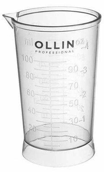 Ollin Professional Мерный стаканчик